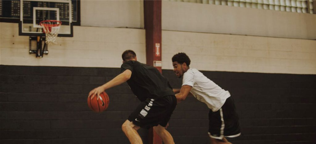 basketball coaches clinic chicago